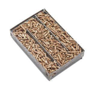 A-maze-n smoker maze