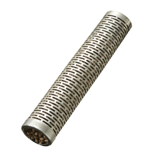 A-maze-n tube smoker 12in