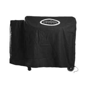 Louisiana Grills 1000BL BBQ Cover