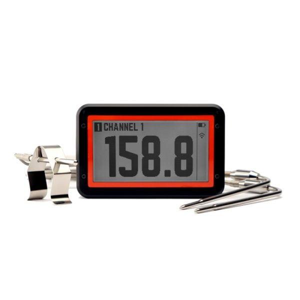 FireBoard 2 Wireless Thermometer