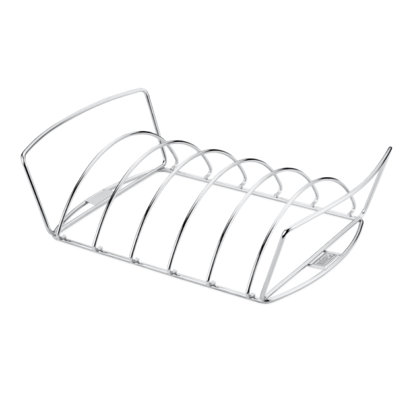 Weber Premium Grilling Rack