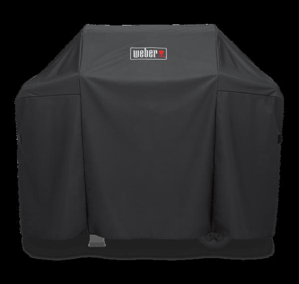Weber Spirit 300 Series Cover