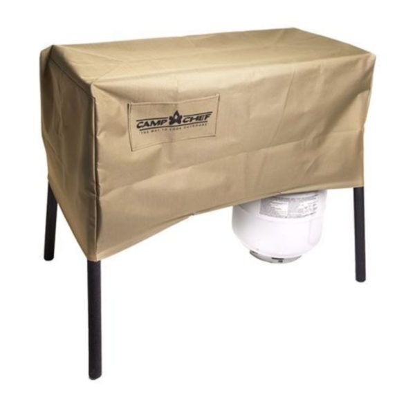 """Camp Chef 14"""" Cooking System Patio Cover"""