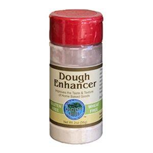 Authentic Foods Dough Enhancer