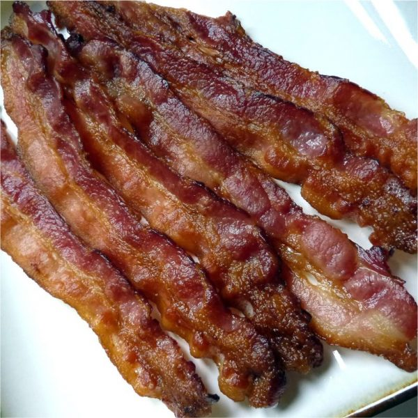 Butcher BBQ Ham & Bacon Cure Mix