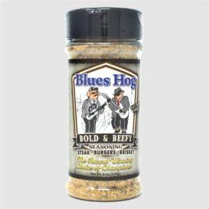 Blues Hog Bold & Beefy Rub