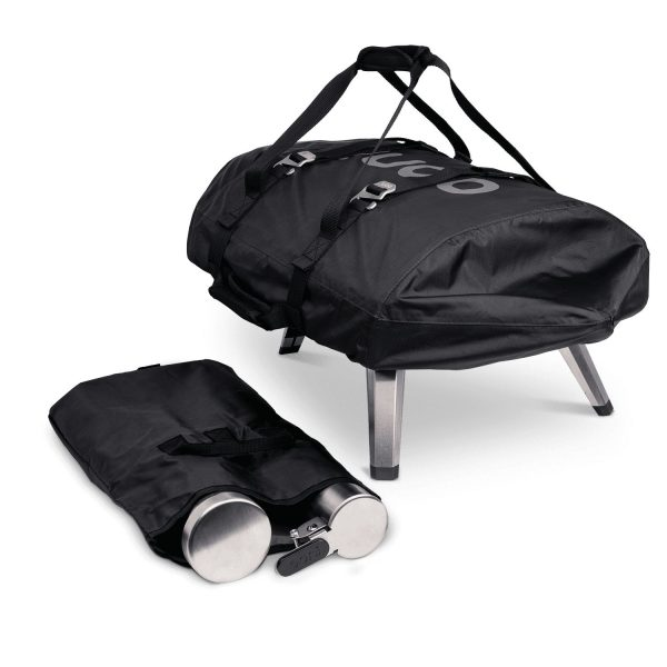 OONI Fyra Carry Cover