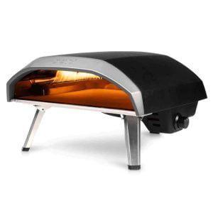 Ooni Koda 16 Pizza Oven