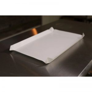 """Kosmos Q Disposable Cutting Boards - 18""""x24"""" 30 Pack"""