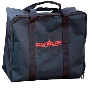 Camp Chef Accessory Carry Bag - 14x16