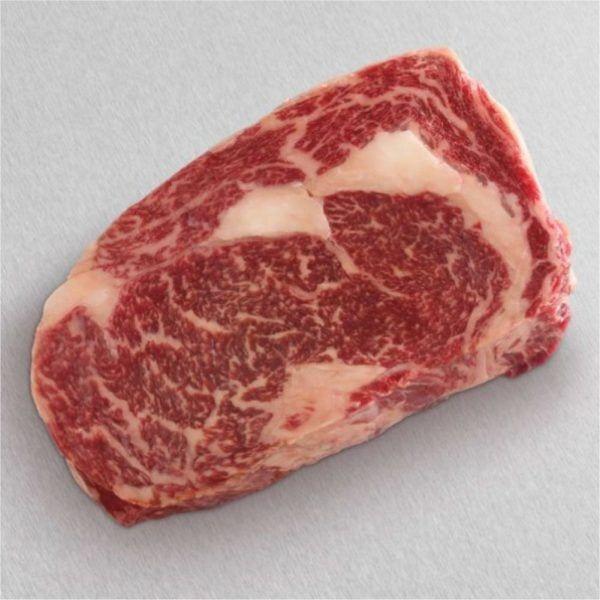 Snake River Farms Rib Eye Steak
