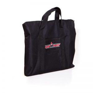 camp chef flat top griddle bag