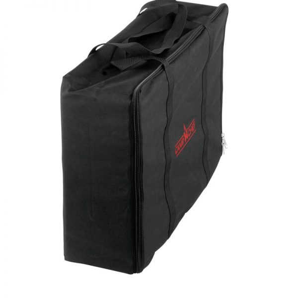 camp chef pro 30 carry bag