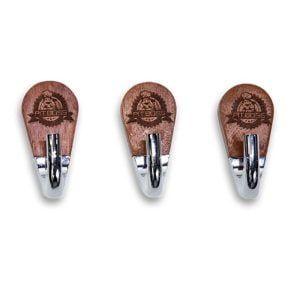 Pit Boss Magnetic Hooks