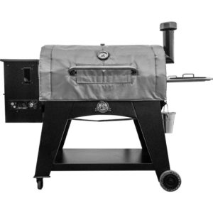 Pit Boss 1000 Series Insulated Blankets